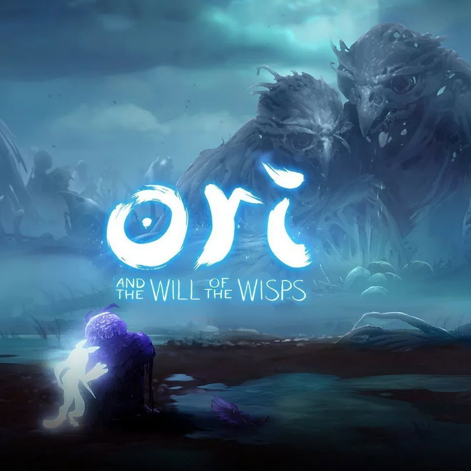 بازی-ori-and-the-will-of-the-wisps