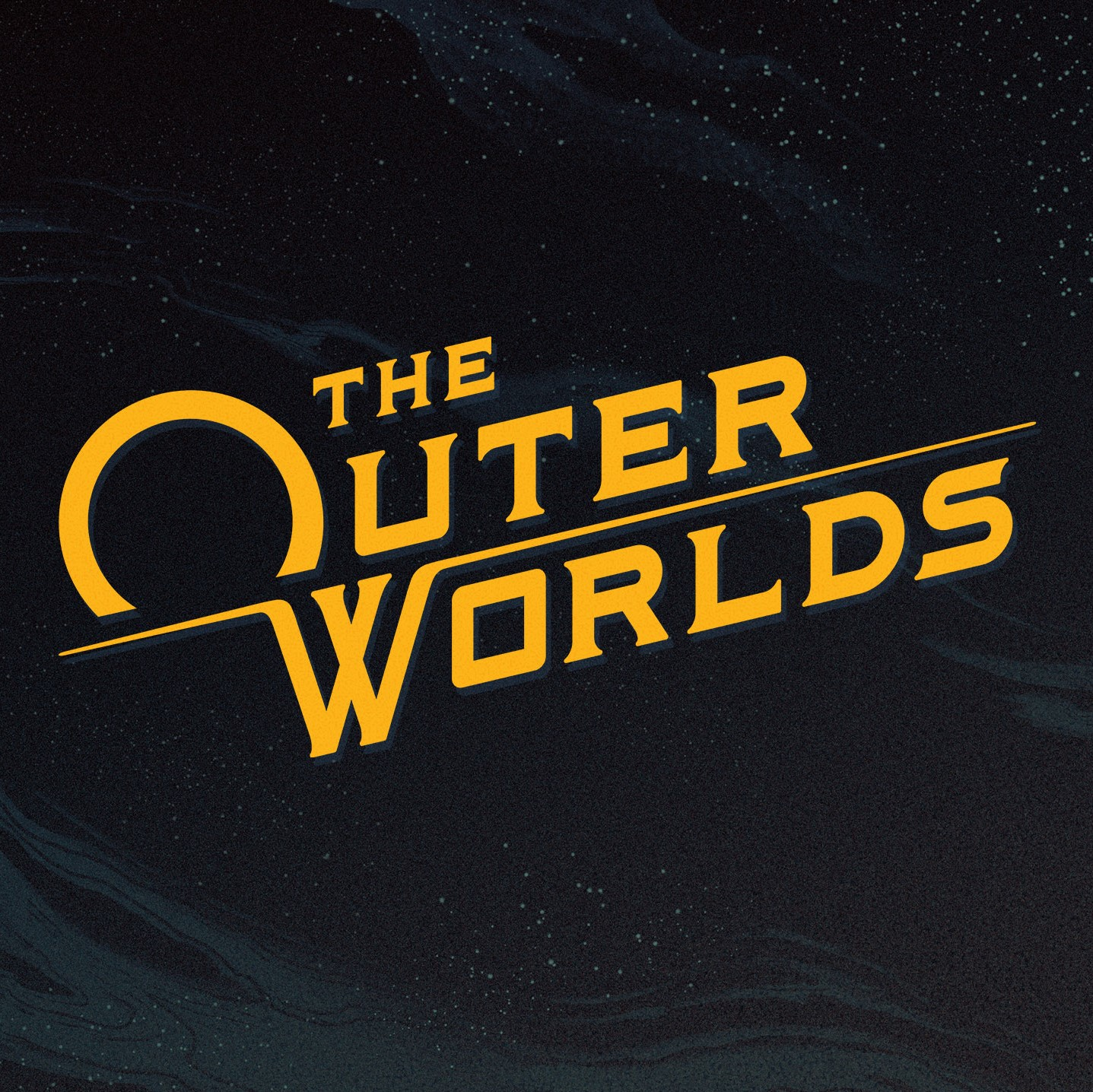 بازی-the-outer-worlds