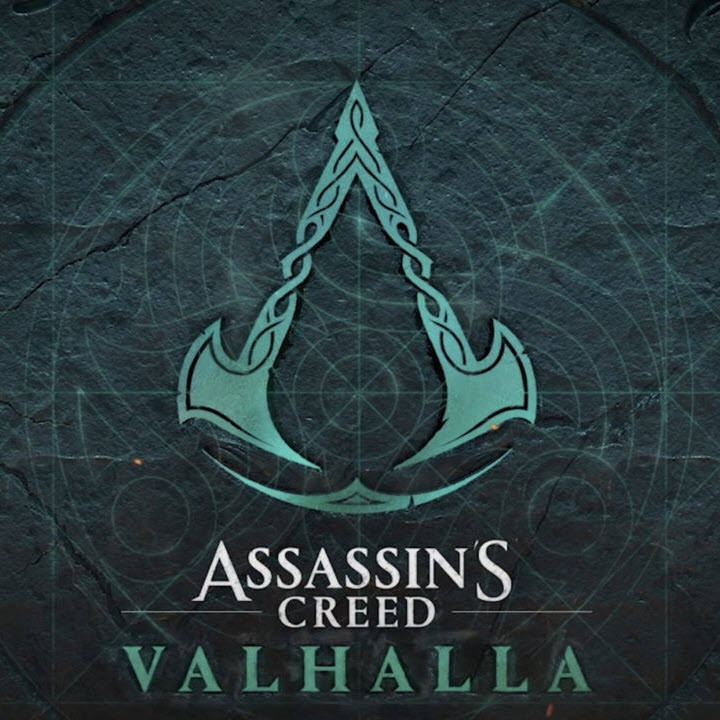 بازی-assassins-creed-valhala