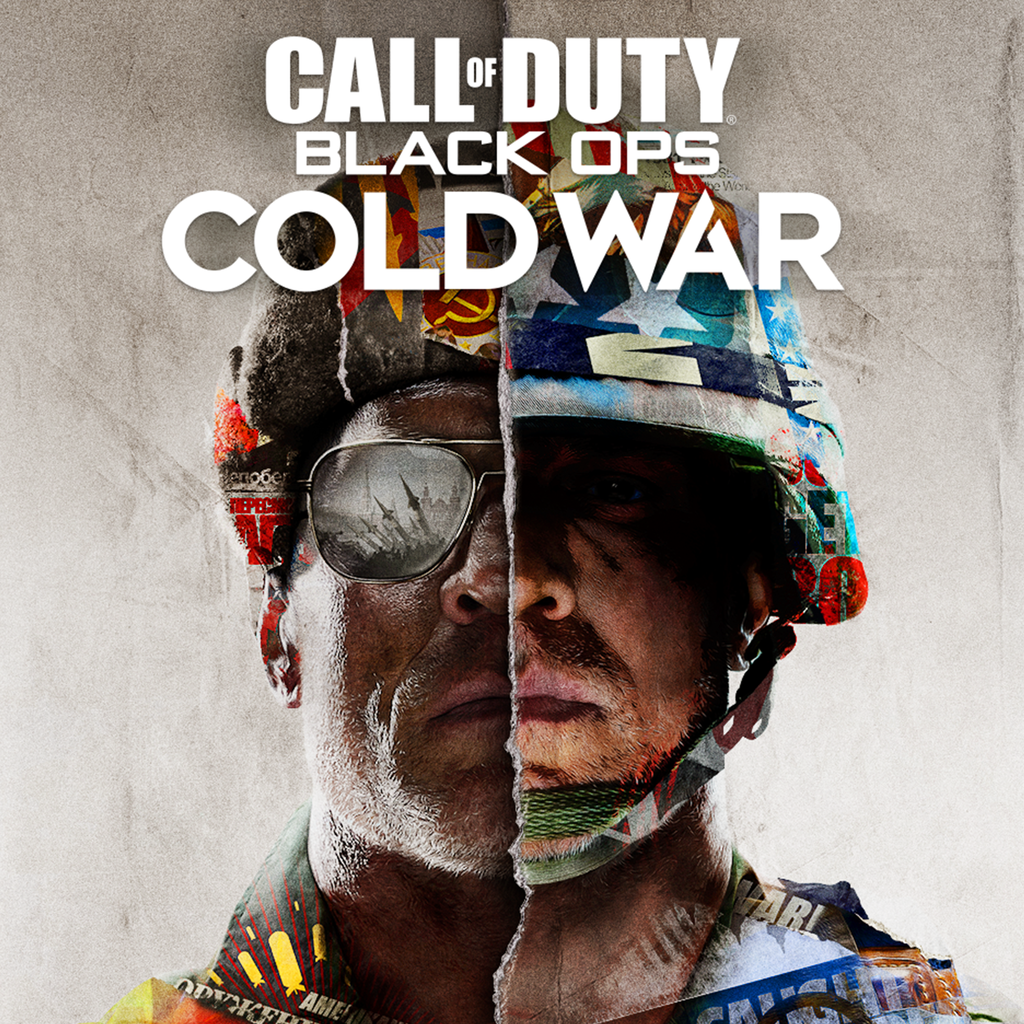 بازی-call-of-duty-black-ops-cold-war