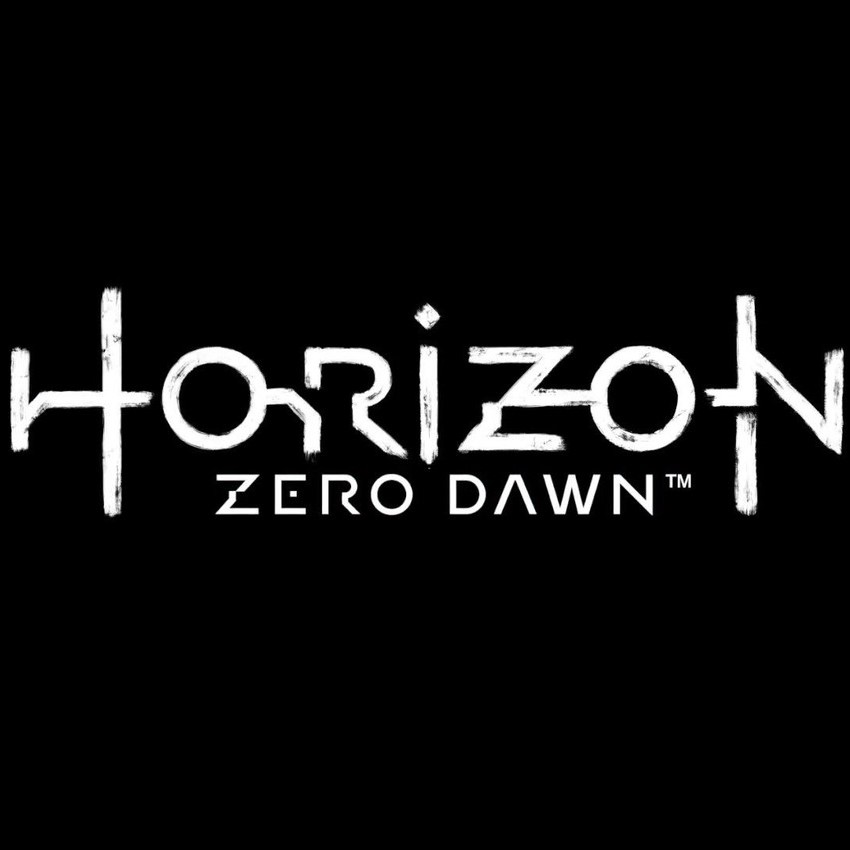 بازی-horizon-zero-dawn