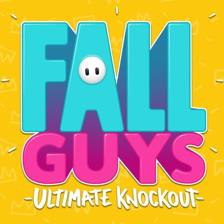 بازی-fall-guys-ultimate-knockout