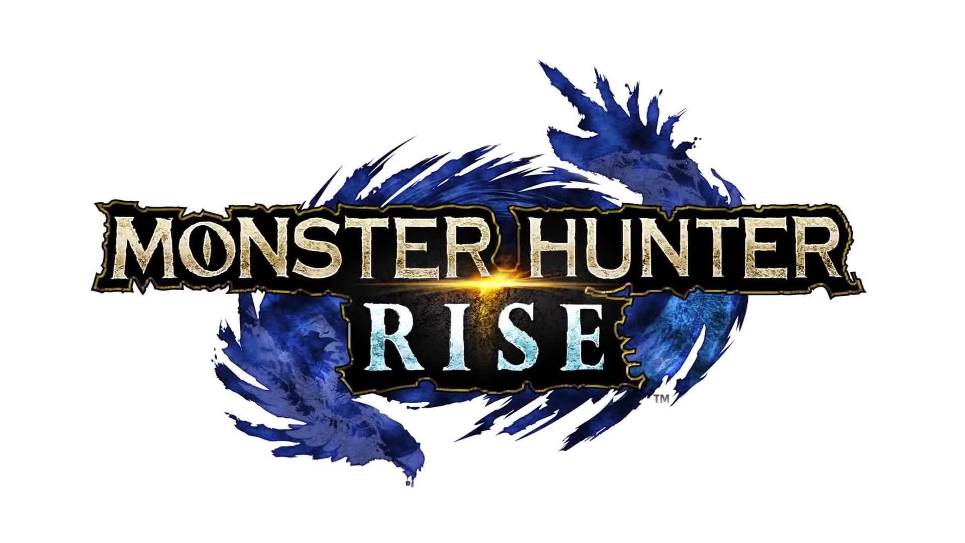 بازی-Monster-Hunter-Rise