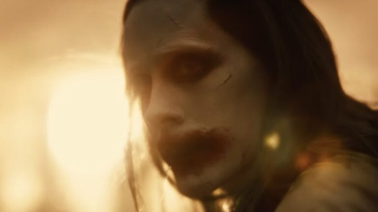 new-trailer-for-zack-snyders-justice-league-has-been-released