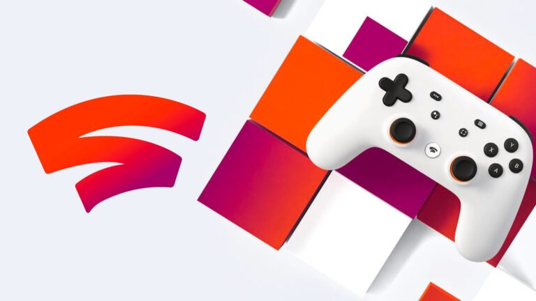 two-google-stadia-gaming-studios-have-closed