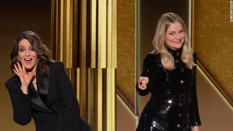 list-of-winners-of-the-golden-globe-awards-has-been-announced