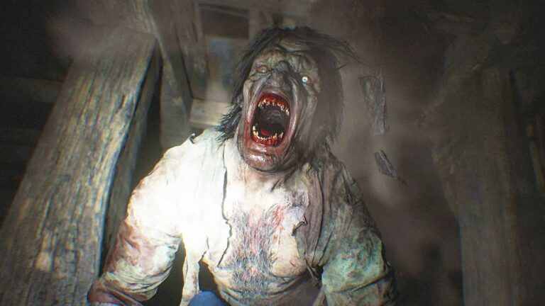 according-to-the-director-of-resident-evil-village-has-many-horror-sequences