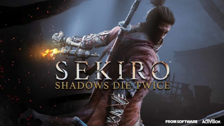 sekiro-shadows-die-twice-might-be-available-for-xbox-game-pass-or-playstation-plus