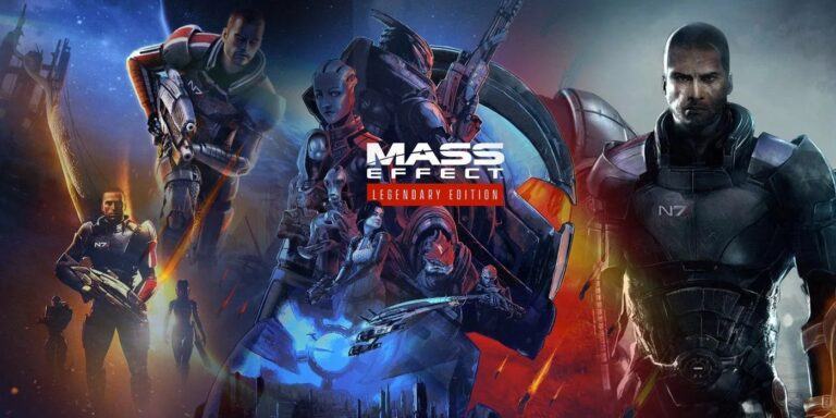 بازی-Mass-Effect-Legendary-Edition
