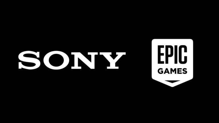 sony-increased-its-stake-in-epic-games-by-investing-200-million