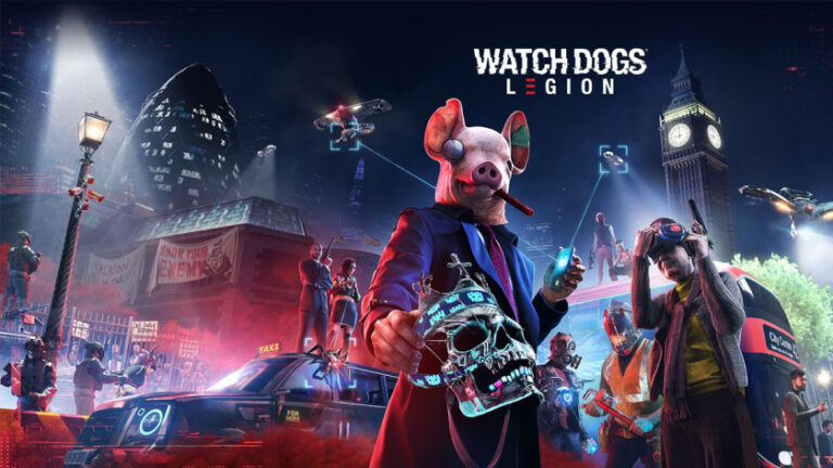 بازی-watch-dogs-legion