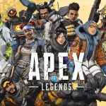 بازی-apex-legends