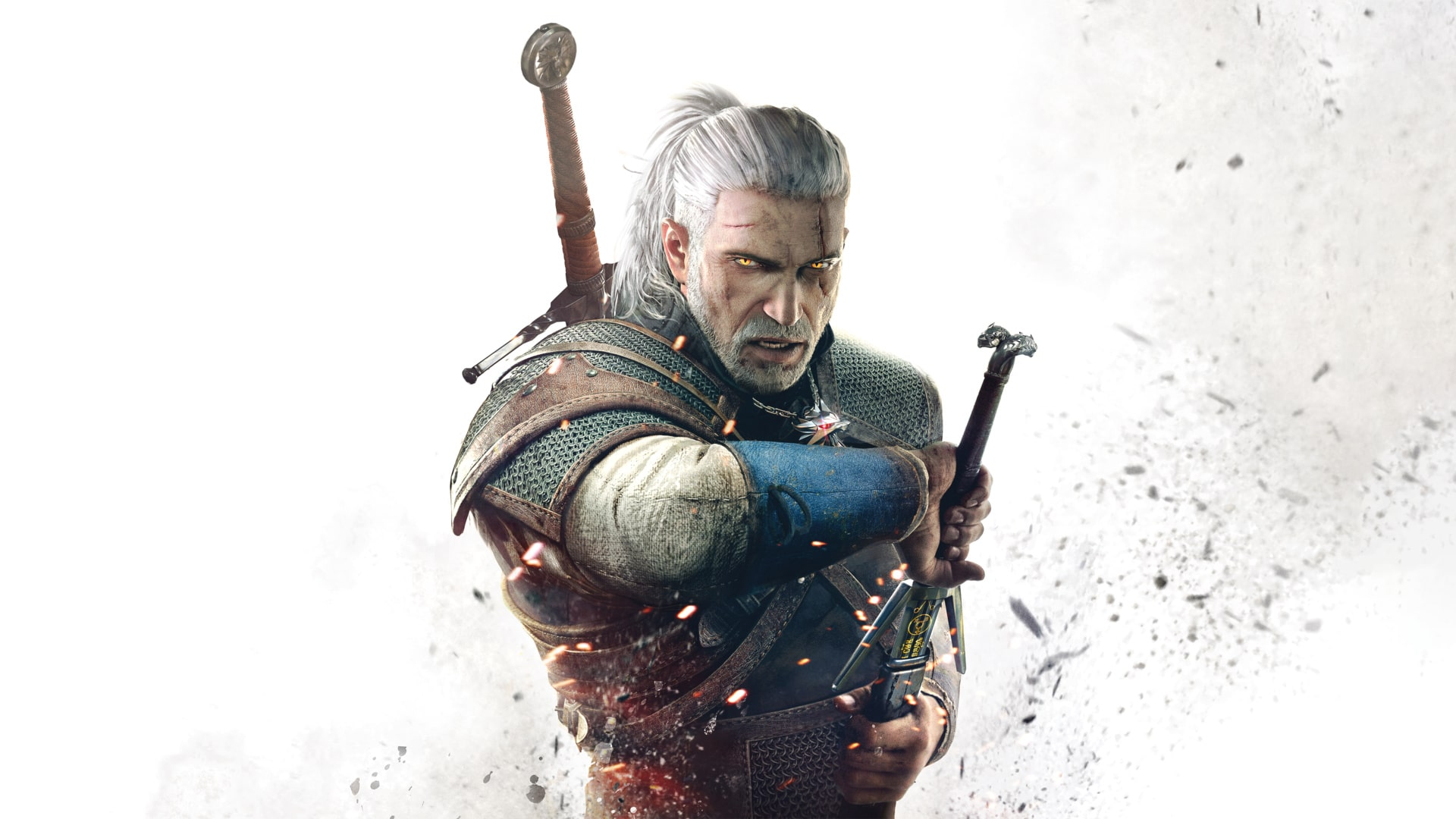 بازی-the-witcher-3