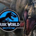 فیلم-Jurassic-World-Dominion