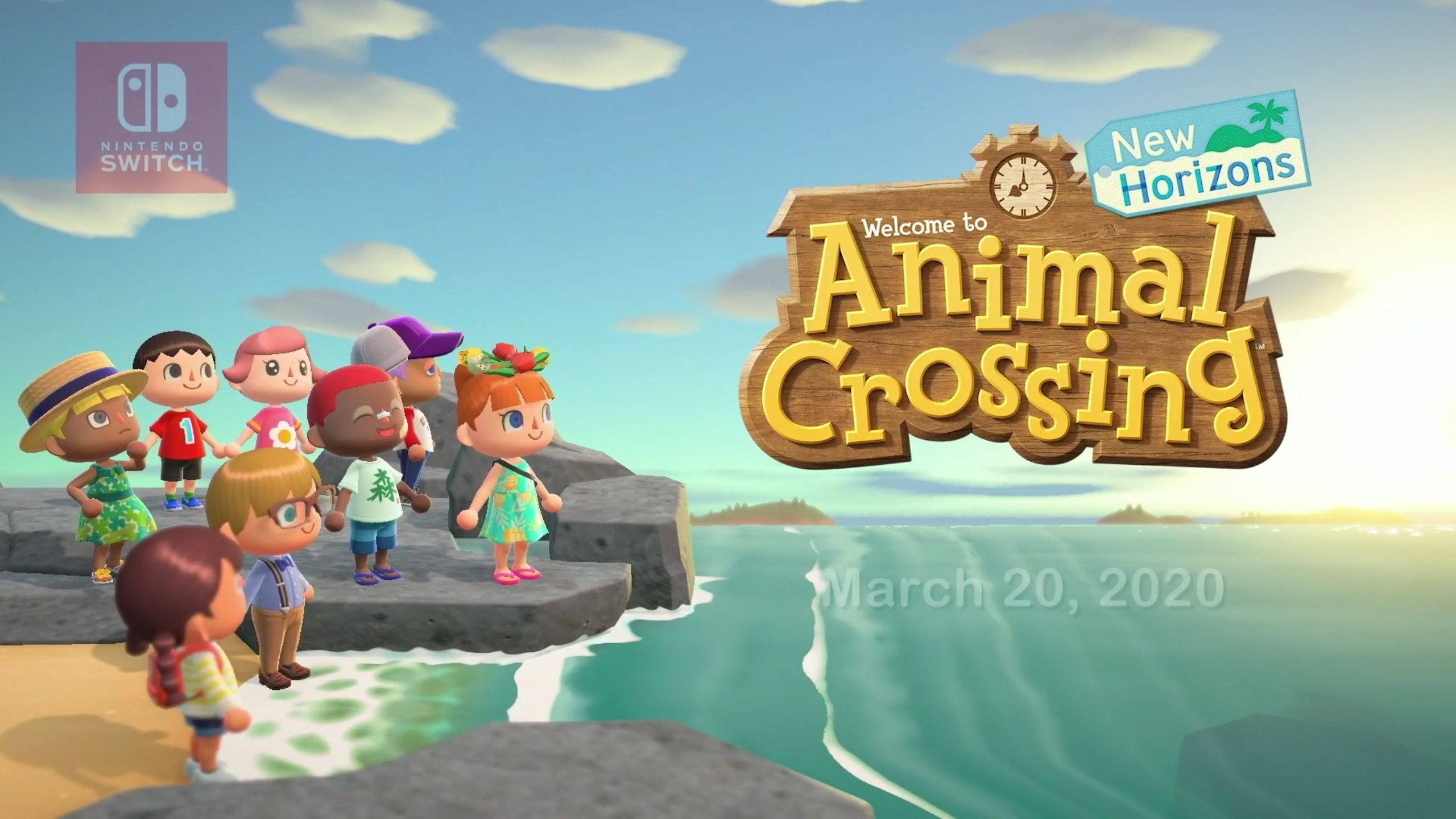بازی-animal-crossing-new-horizons