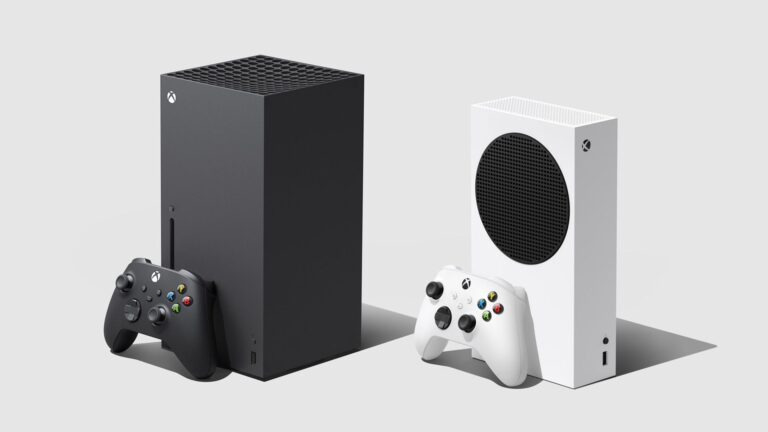 new-update-to-the-xbox-consoles-fixes-the-problem-of-disconnecting-controller