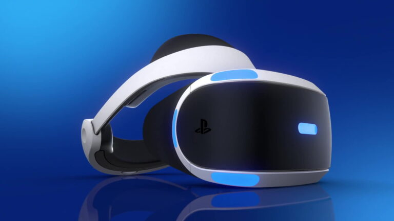 sony-announces-ps5-vr