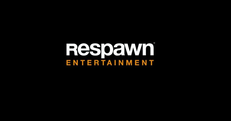 استودیو-respawn-entertainment